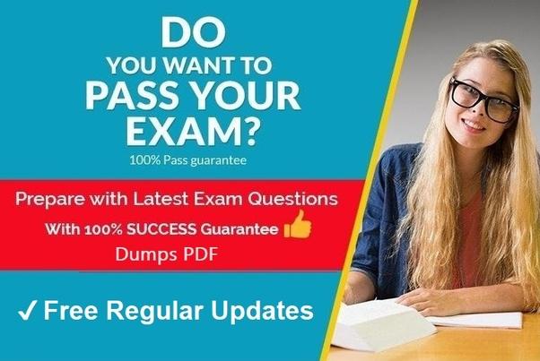 examdumps
