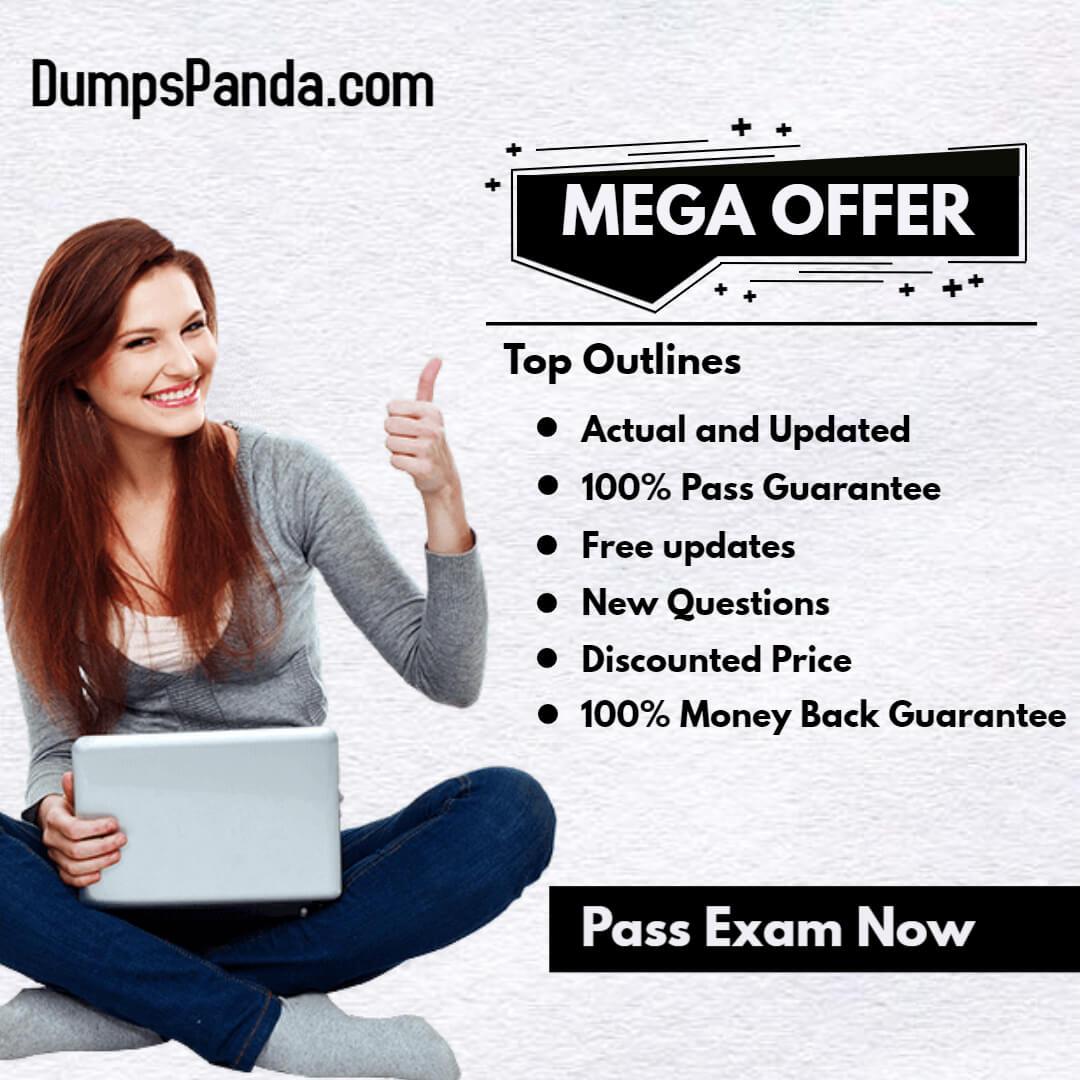 latest exam dumps provider