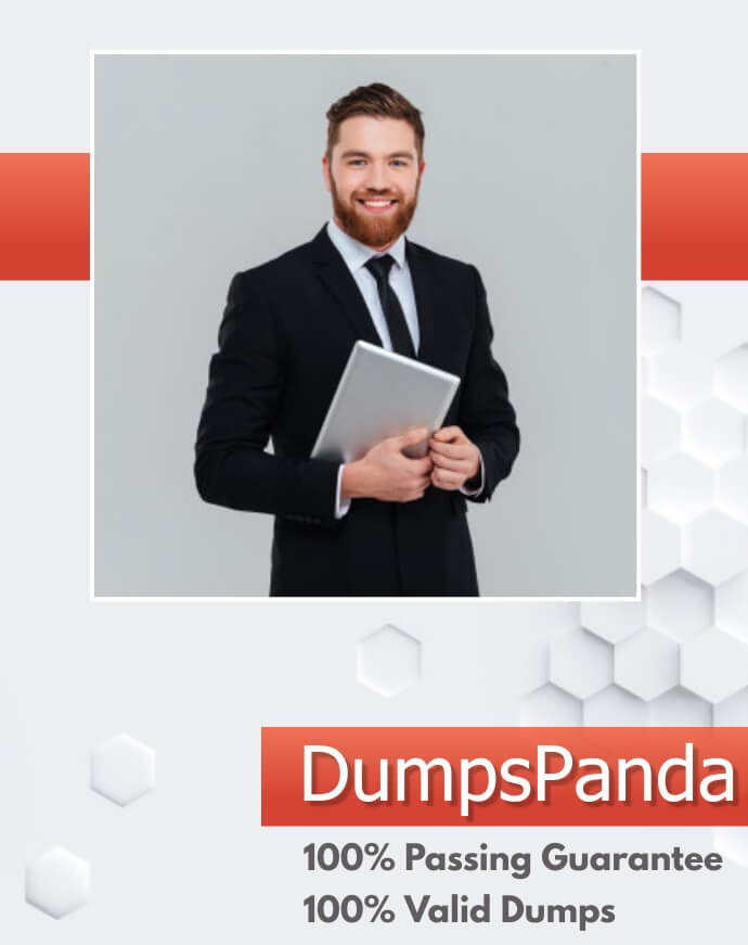 new exam dumps